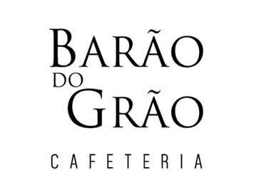 Barão do Grão