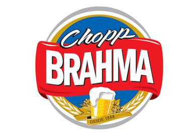 Chopp da Brahma