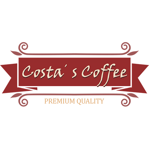 Costa´s Coffee