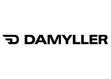 Damyller
