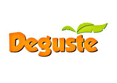 Deguste Sucos