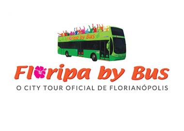 Floripa by Bus