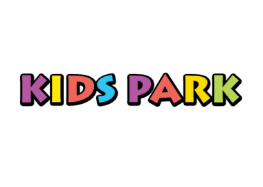 Kid's Park