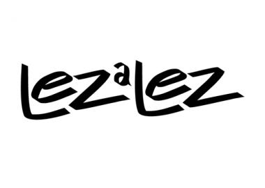 LEZ A LEZ