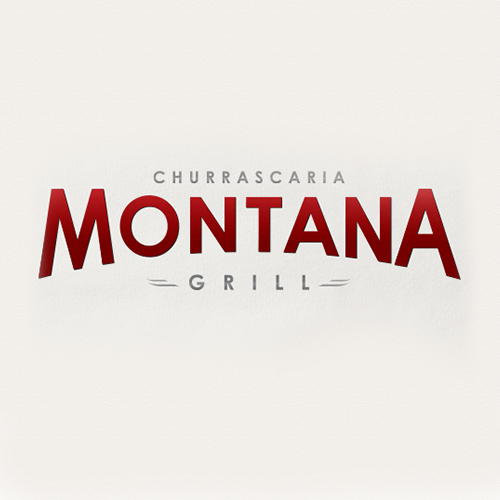 MONTANA GRILL