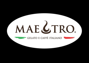Maestro Gelato e Caffé Italiano