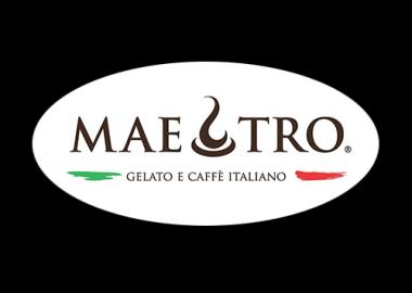 Café Maestro