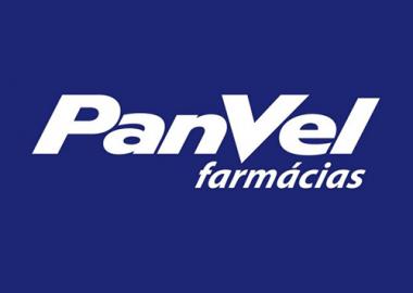 PANVEL