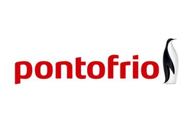 PONTO FRIO