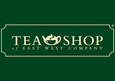 TEA SHOP