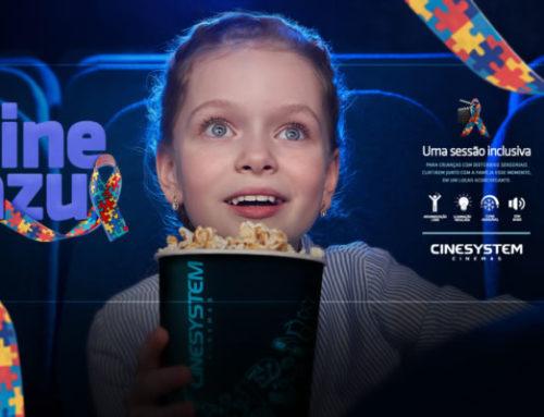 Cine Azul