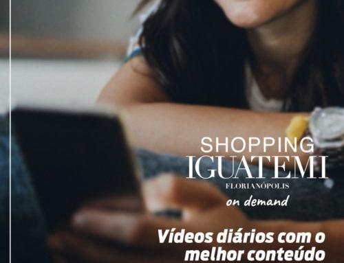 Momento Iguatemi