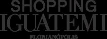 Iguatemi Florianópolis Logotipo