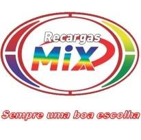 Recargas Mix