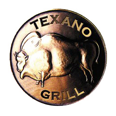 Texano Grill