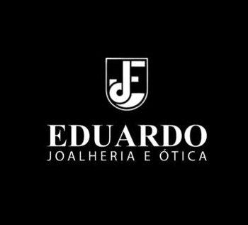 Joalheria e Ótica Eduardo