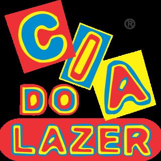 Cia do Lazer