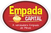 Empadas Capital