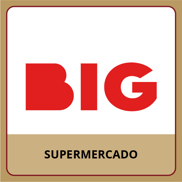 BIG Hipermercado
