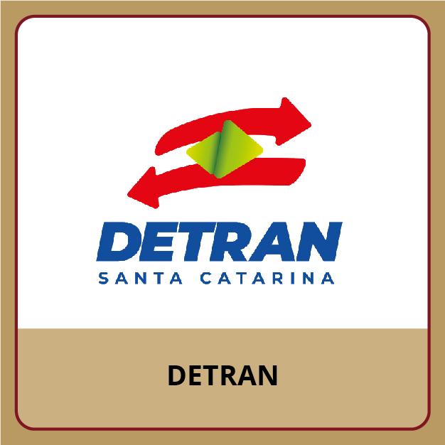 DETRAN