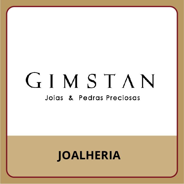 Gimstan