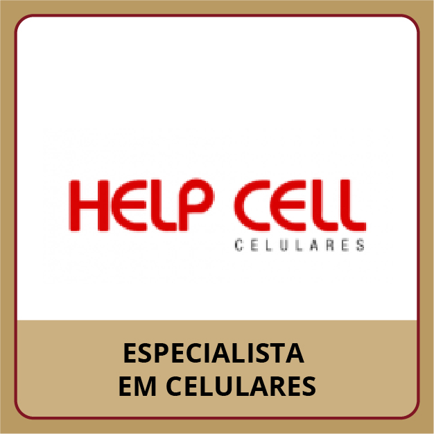 Help Cell Celulares