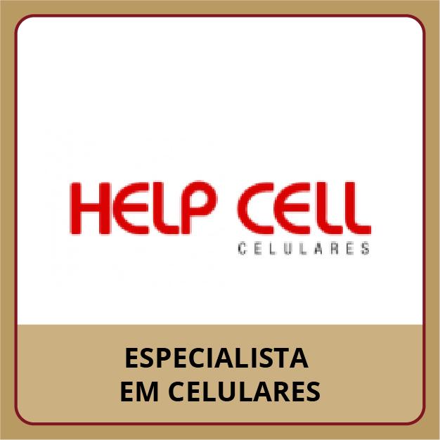Help Cell Celulares
