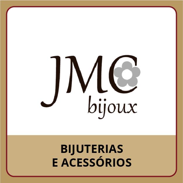 JMC Bijoux