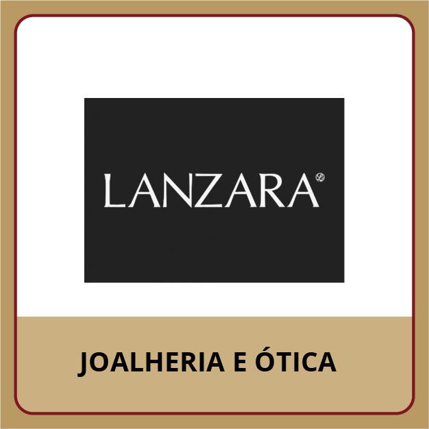 LANZARA