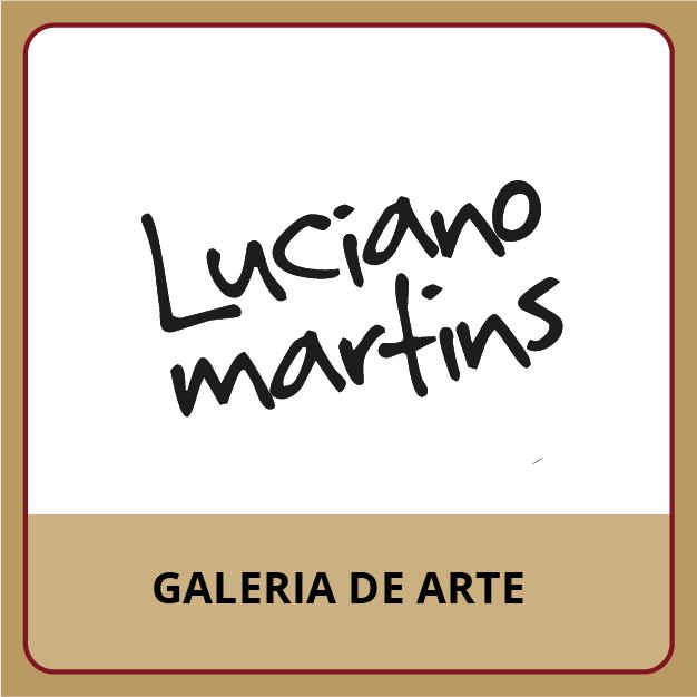 Galeria Luciano Martins