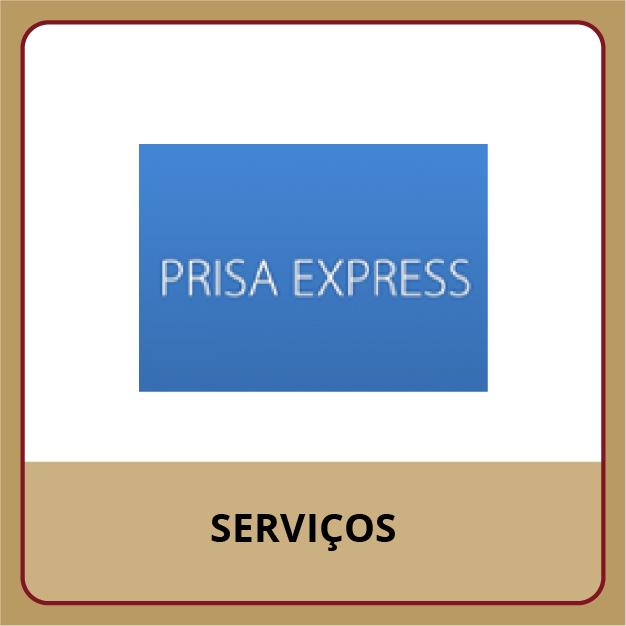 Prisa Express