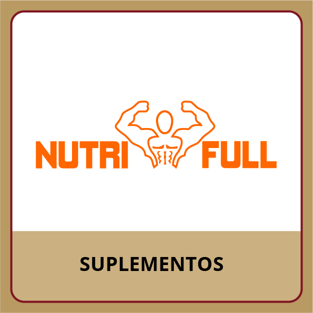 NUTRIFULL