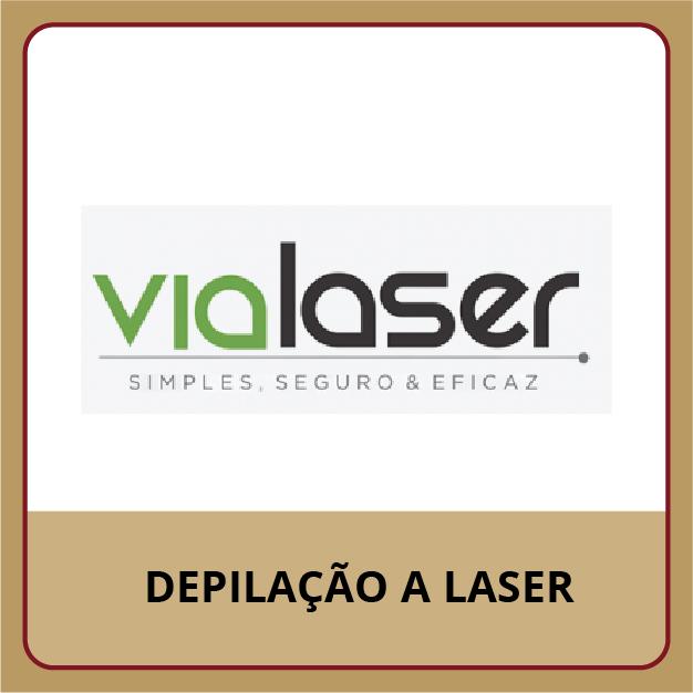 VIALASER