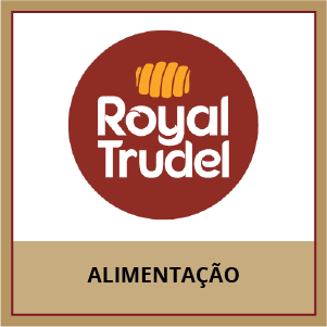 Quiosque Royal Trudel