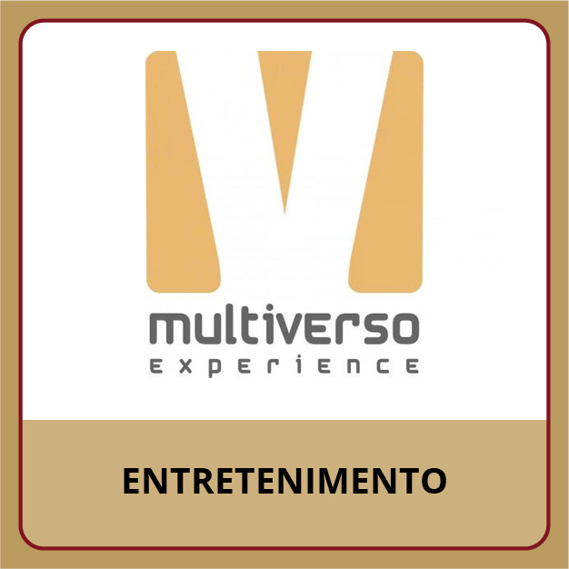 Multiverso Experience