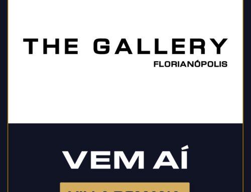 Florianópolis receberá nova loja no formato Shop in Shop com 19 grandes marcas internacionais e nacionais