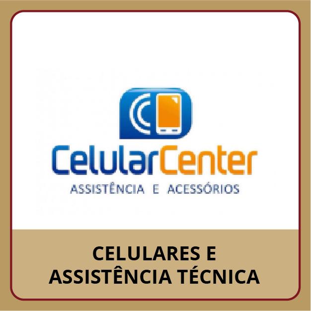 Celular Center
