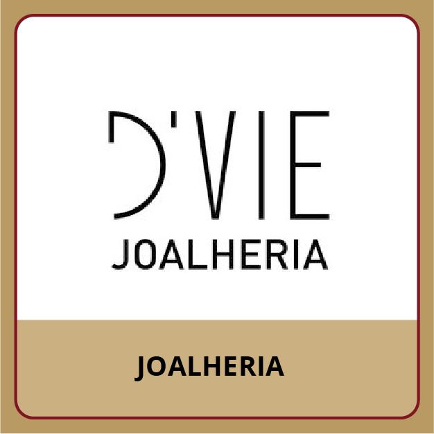 D'VIE Joalheria