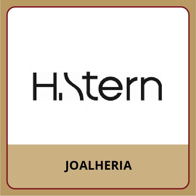 H.Stern