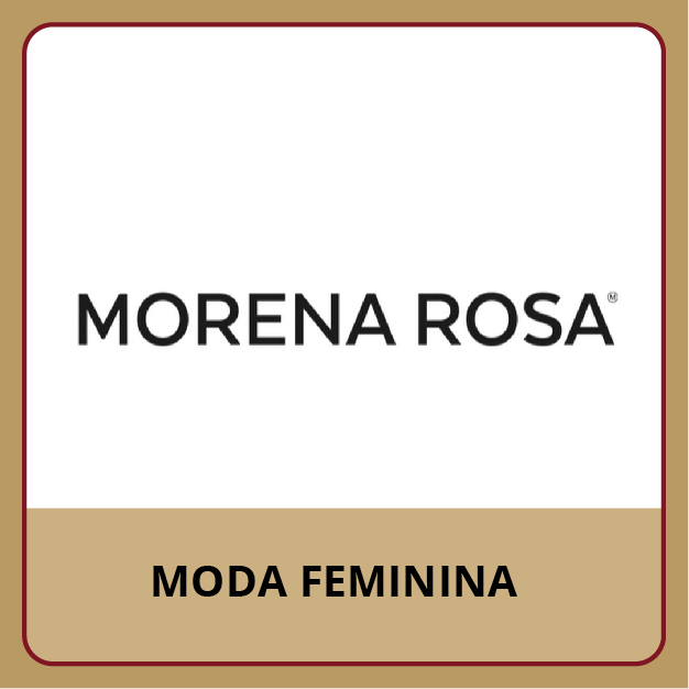 Clube Morena Rosa
