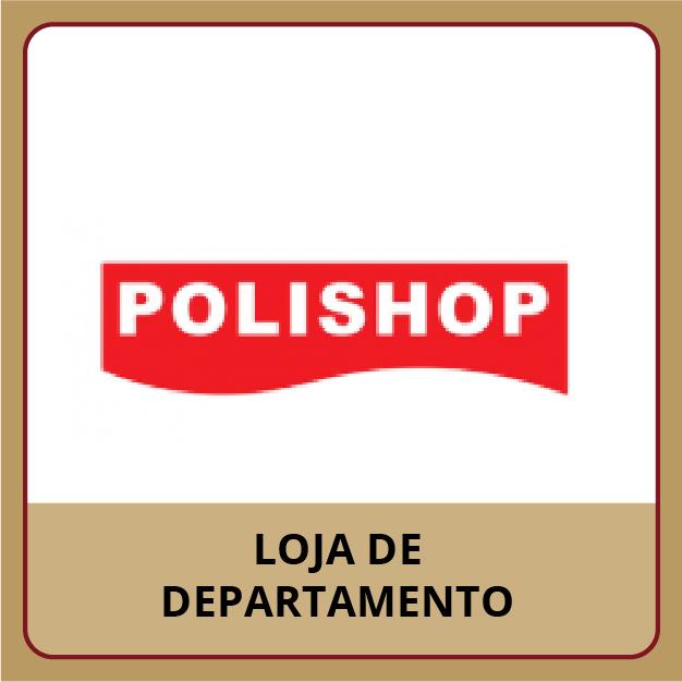 POLISHOP