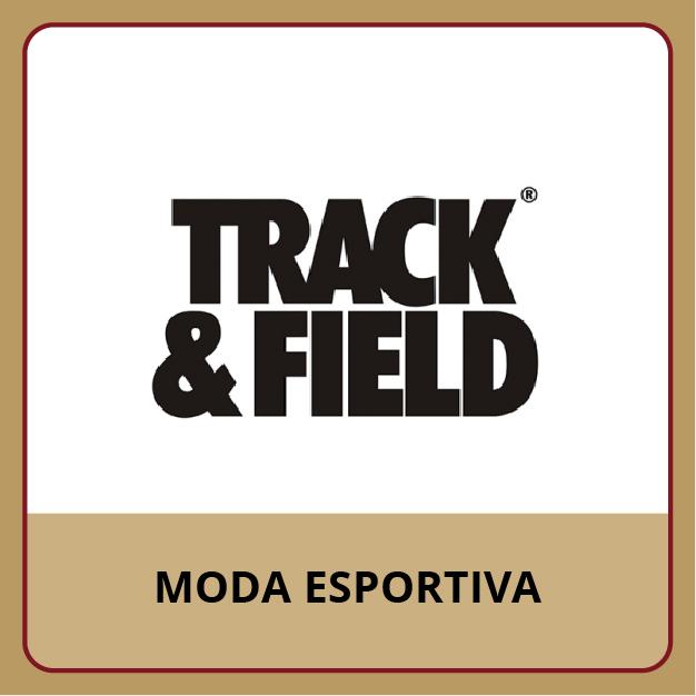 TRACK&FIELD