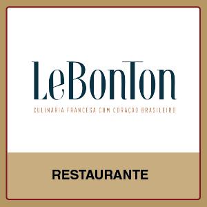 LeBonTon