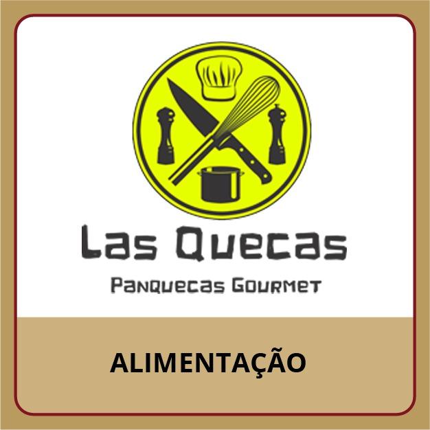 Las Quecas