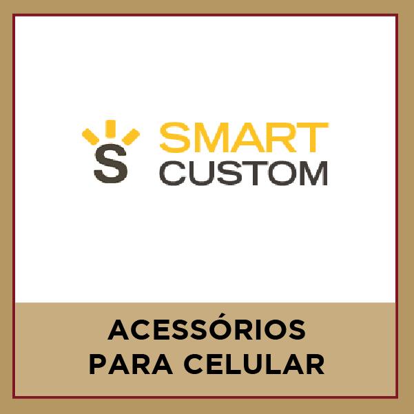 Smart Custom